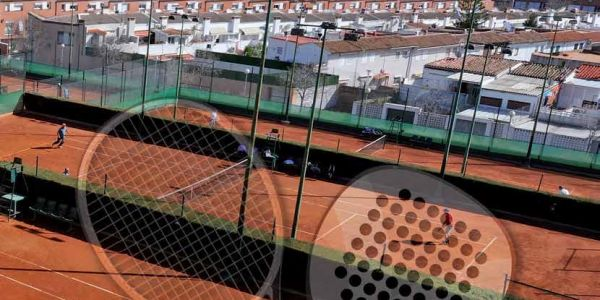 Revista Tennis Club Badalona 2017